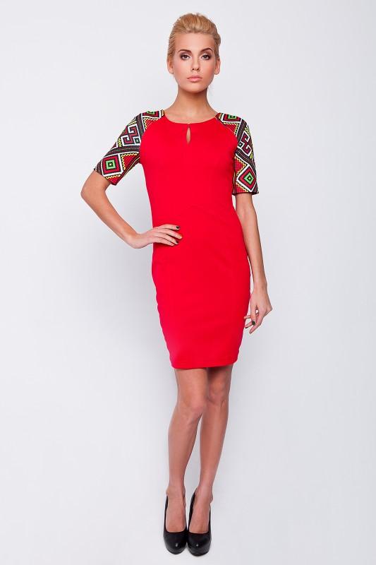 Магазин   Для жінок   Плаття   вишиті сукні a32b3664e4c18